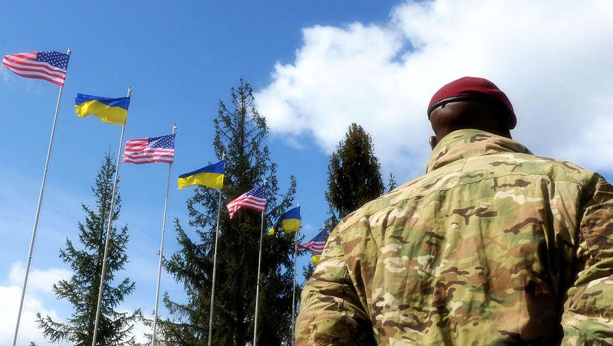 Р'Р'ашингтоне рассказали, РІРѕ сколько обходится помощь Украине