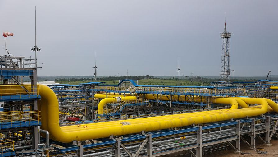 """""""Нефть в обмен на бусы"""". Как Россия поднимает экономику Китая"""
