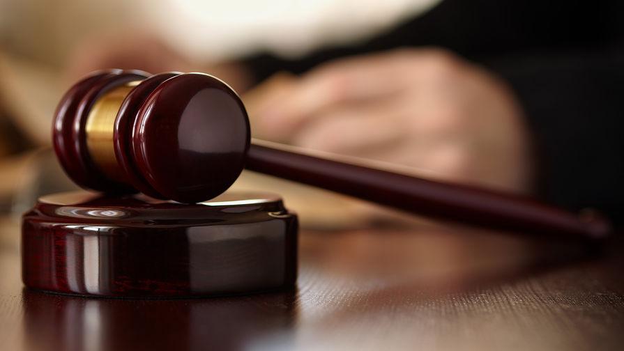 Жителя Волгограда приговорили к 9 годам колонии за убийство подростка
