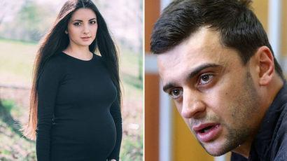Суд арестовал экс-сотрудника «Синергии», сбившего беременную девушку