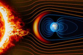 Не все выживут: эксперты рассказали о магнитной буре
