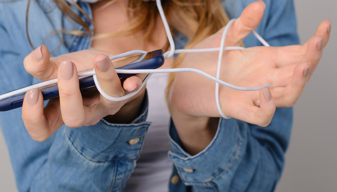 Повторить за Apple: Samsung уберет зарядки из комплекта