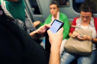 Google Play удалил из магазина вредоносное приложение «Сбербанк СМС»