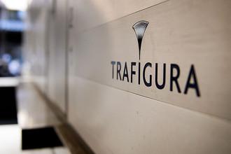 Базирующаяся в Женеве компания Trafigura пытается прорваться в российский нефтяной сектор
