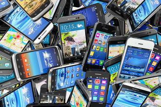 Опасные связи: как хакеры копаются в наших телефонах