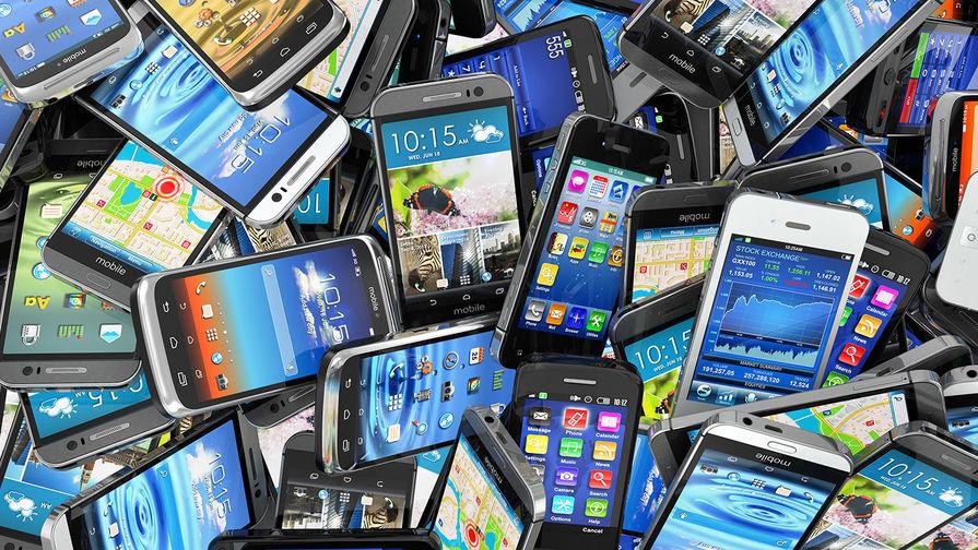 Кое-что о смартфонах (часть 3)