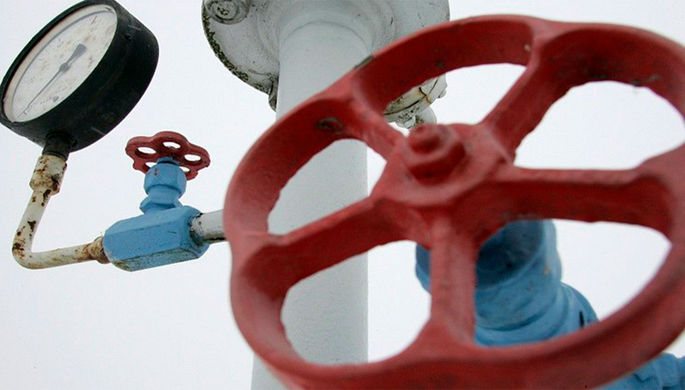 Верните $1,5 млрд: что решил суд в деле «Газпрома» и Польши