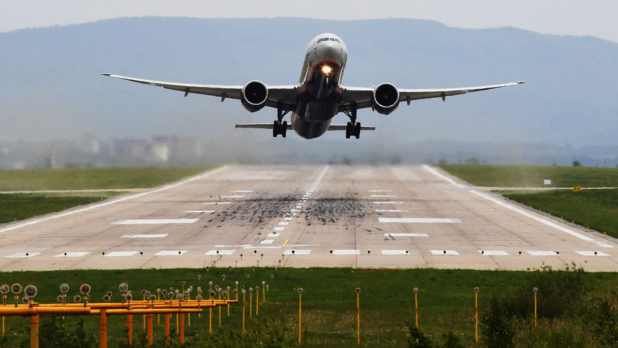 Еще семь стран запретили полеты белорусских перевозчиков