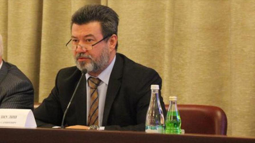 Почему глава управления МВД по борьбе с экстремизмом ушел в отставку
