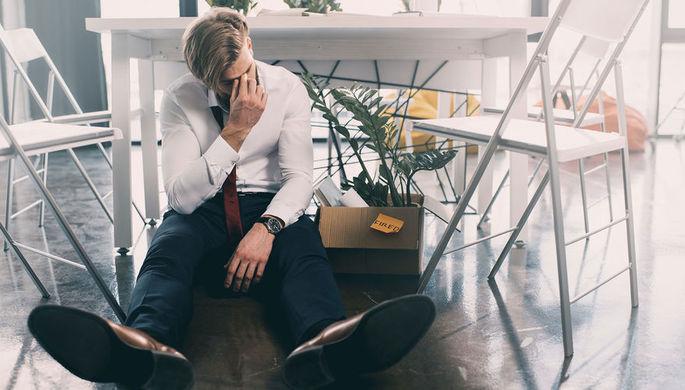 Лечение без ответа: кому не помогут антидепрессанты