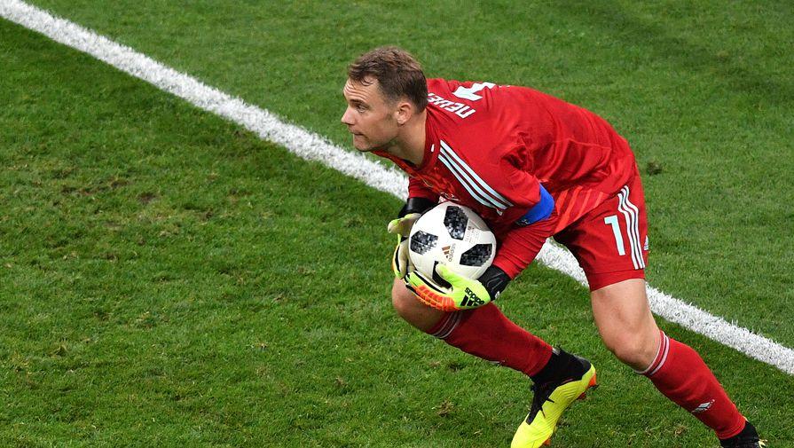 Белоруссия испания футбол онлайн