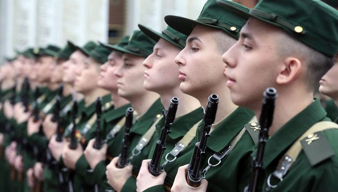 «День сурка» в ПАСЕ: может ли Россия вновь покинуть эту организацию