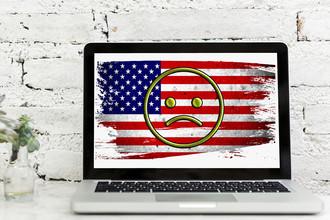 Конец нейтралитета: как США проиграли битву за интернет
