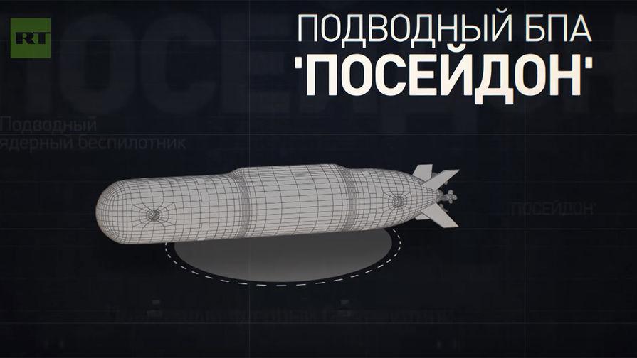Экс-министр обороны России назвал цену разработки новейшего оружия в стране