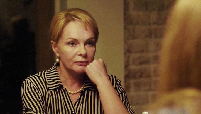 «Это временно»: на Бари Алибасова пожаловались в СК