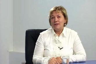 Депутат Раменского района Татьяна Сидорова пропала вместе с тремя членами семьи
