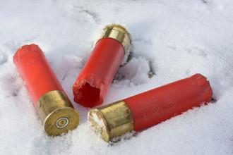 Пятеро охотников убиты в Дагестане