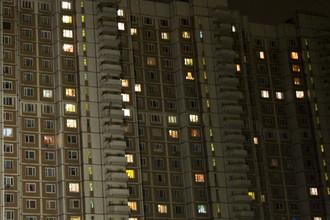 Новый налог на недвижимость вызывает жаркие споры