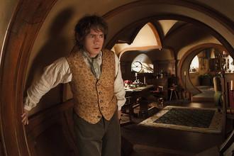 В своем романе Джон Р.Р. Толкин умело зашифровал свою оду витамину D, выяснили ученые
