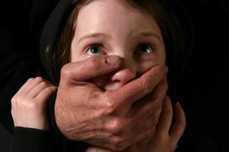 Брянский депутат Никифор Жуков обвинен в изнасиловании 30 школьниц