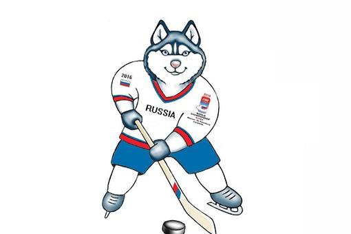 Российские талисманы