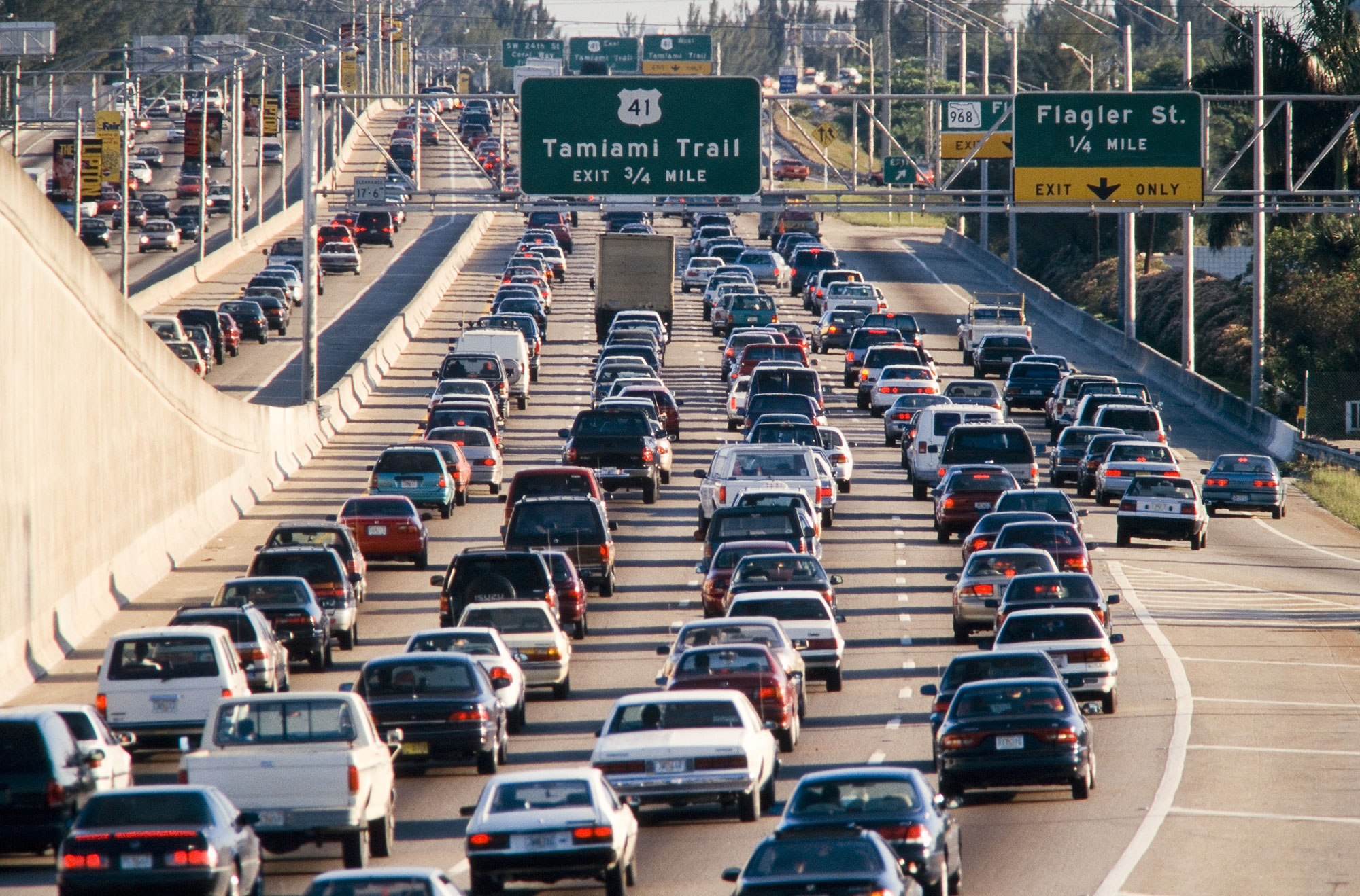 traffic jam problem And the gold medal for the longest traffic jam goes torio congestion stretches seventy four miles as olympic lanes come into use  the traffic problems are set to get much worse, with the.