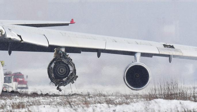 Длинный список: Зеленский ввел новые санкции против России