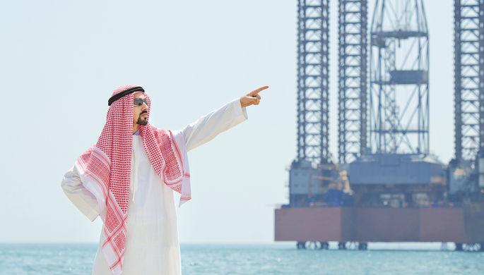 Саудовская Аравия потеснит Хургаду