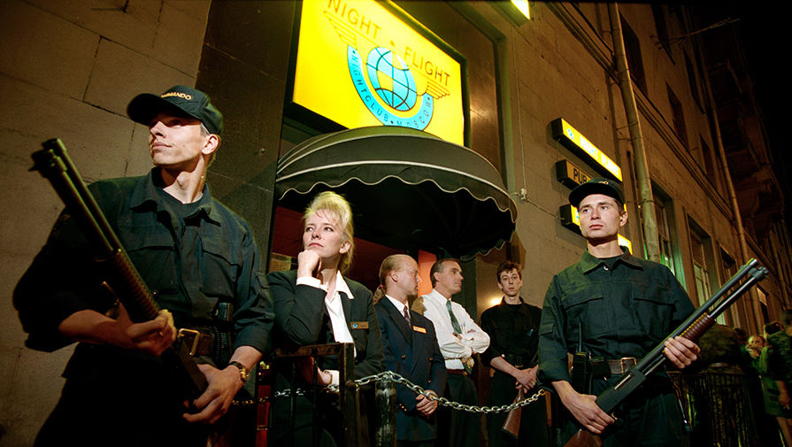 Клуб в москве тем кому за 37 адлер ночной клуб виноград