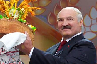 Сами с усами: Лукашенко покажет настоящую независимость