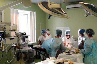 «Не додумала»: мать бросила двухлетнюю дочку в больнице