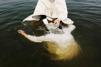 «Насилие — мягко сказано»: что творят российские священники
