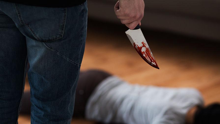 В Котельниках мужчина убил свою сестру