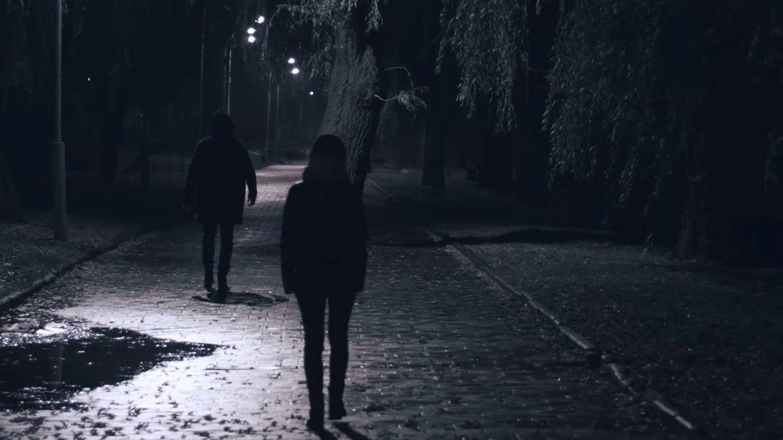 Виктория Шульц В Трусиках – Дора, Или Сексуальные Неврозы Наших Родителей (2020)