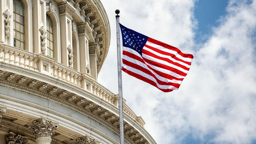 Число случаев COVID-19 в США превысило отметку в 22 миллиона