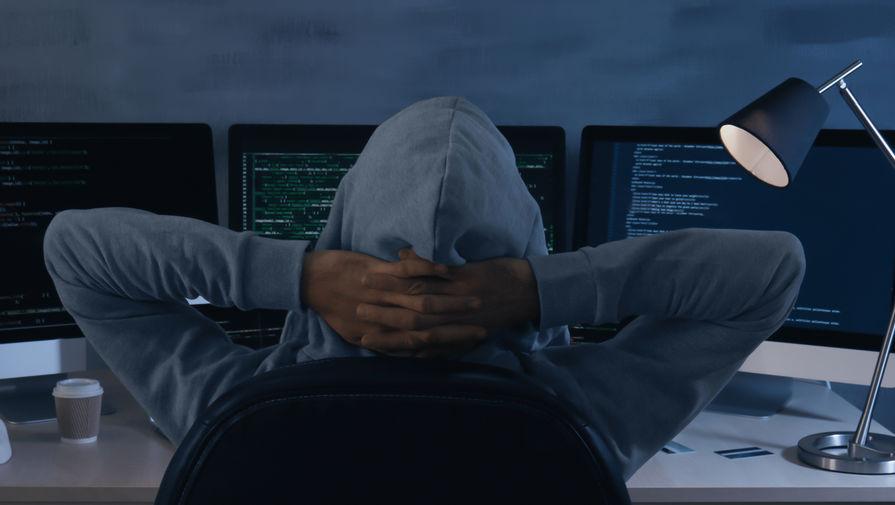 Русскоязычные хакеры атаковали крупную компанию из США