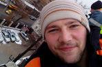 Москвич держал в заложниках жену и детей, а потом выпрыгнул из окна
