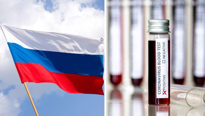 Повторить за Москвой: какие регионы вводят режим самоизоляции
