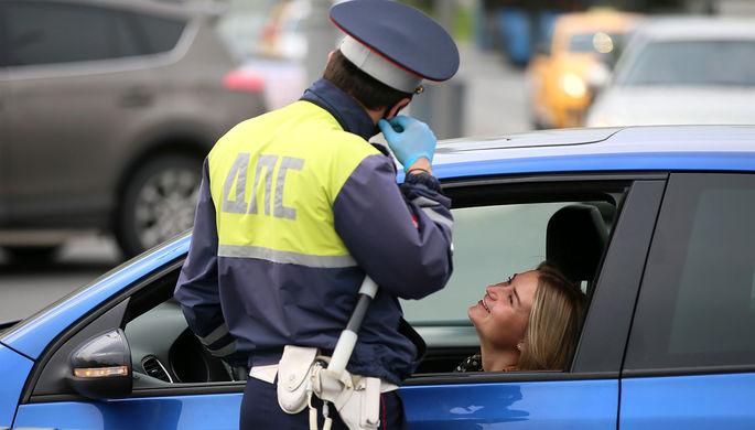Driving licence: МВД предложило изменить права
