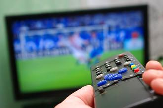 В Великобритании разворачивается многомиллиардный «аукцион» за право трансляции футбольных матчей