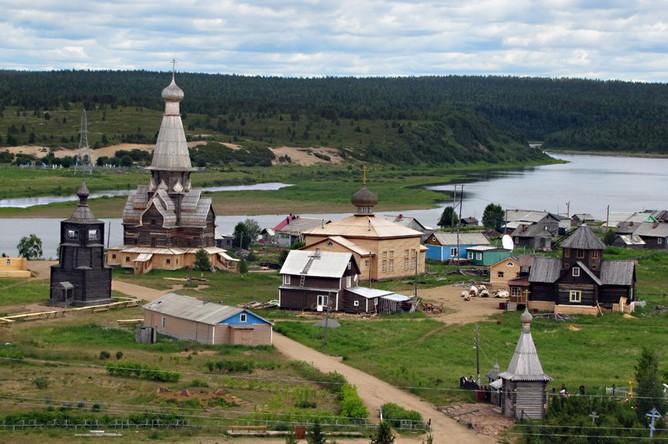 Присланные фотки ню женщин и сёл и деревень фото 566-890