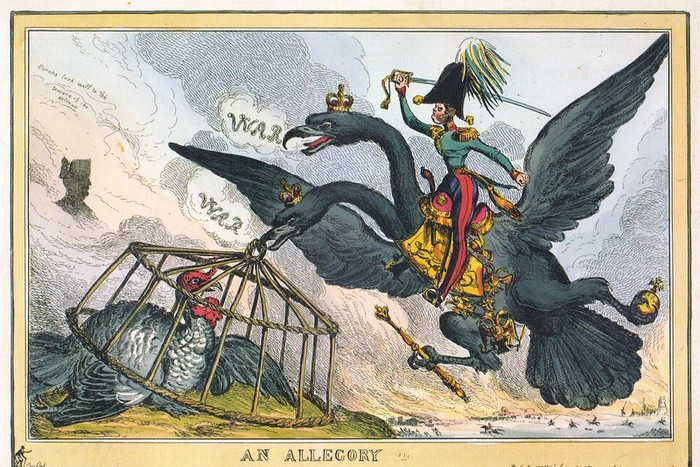 ��� ������. ��������� ������-�������� ����� 1828—1829 ��.