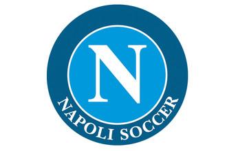 ФК «Наполи» (Италия)