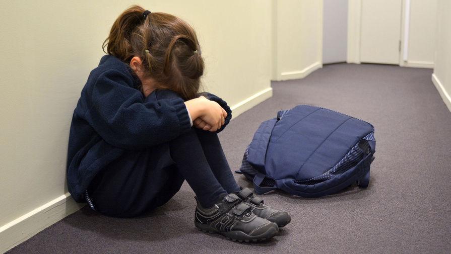 Почему школьные психологи не справляются с травлей среди учеников
