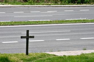 «Стандартные обращения к водителям уже не работают»