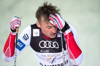 Над норвежским спортом, похоже, сгущаются тучи