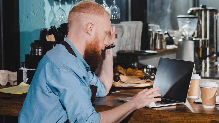 Малому бизнесу могут огранить льготное кредитование