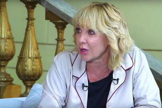 «Самое больное место»: Елена Яковлева решилась на признание