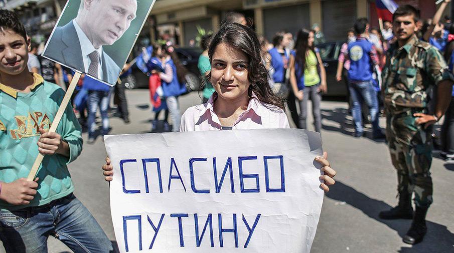 Картинки по запросу сирия война россия