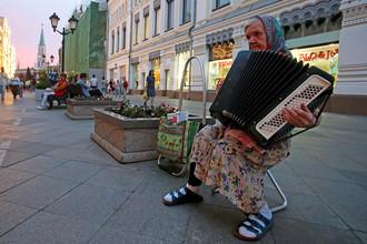 Жизнь взаймы: россияне движутся к банкротству